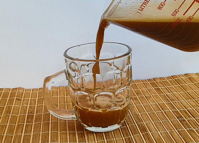 Bulletproof Coffee Beginner S Guide The Woke Lark